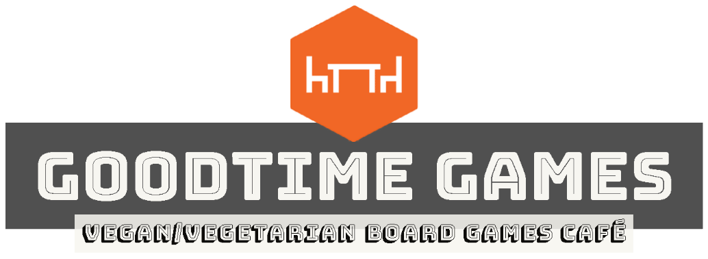 Goodtime Games